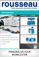 PERSONALIZE-YOUR-WORKCENTER.jpg