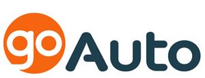 goAuto Logo.png