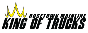 King Of Trucks Logo.png
