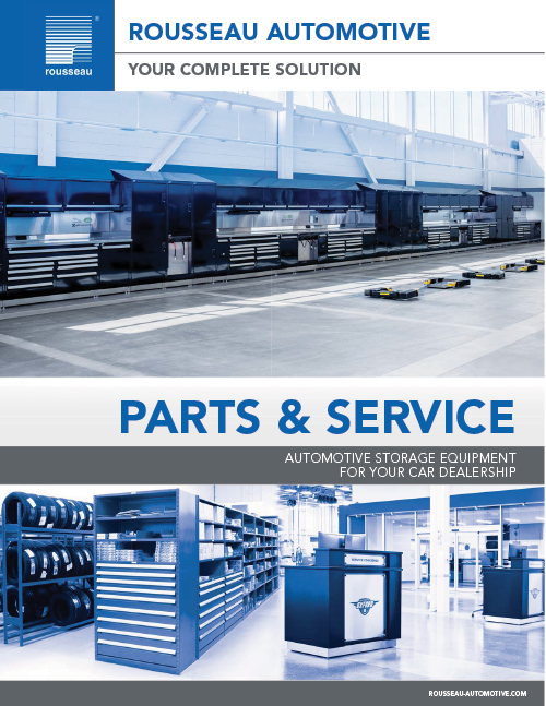 WYM_WBS_LITERATURE_CoverImage-Parts-and-Service.jpg