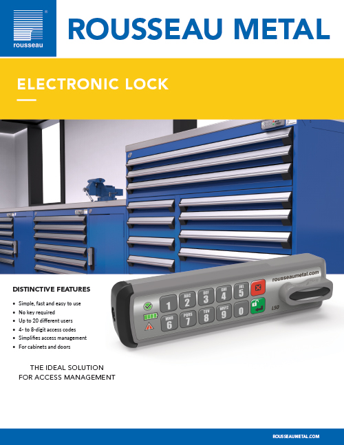 WYM_WBS_LITERATURE_CoverImage-ElectronicLock.jpg