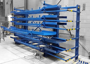 RollOut-Cantilever-Box-Img.jpg