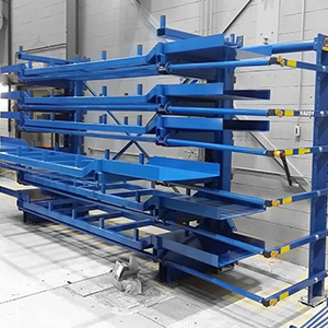 RollOut-Cantilever-Box-Img2.jpg