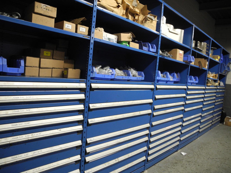 drawers in shelving.jpeg
