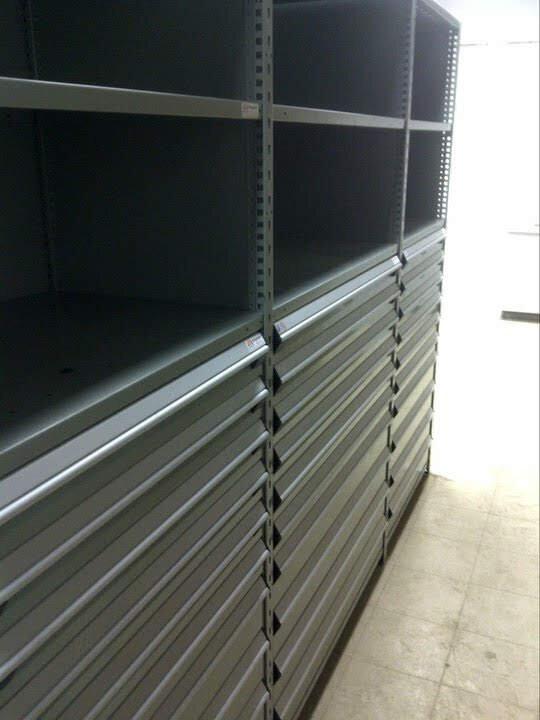 drawers in shelving light grey rousseau waymarc steve atkinson.jpg