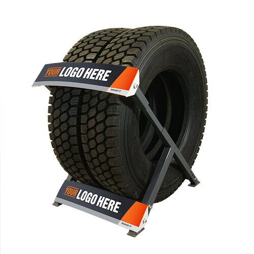 TBR Tire Display.jpg