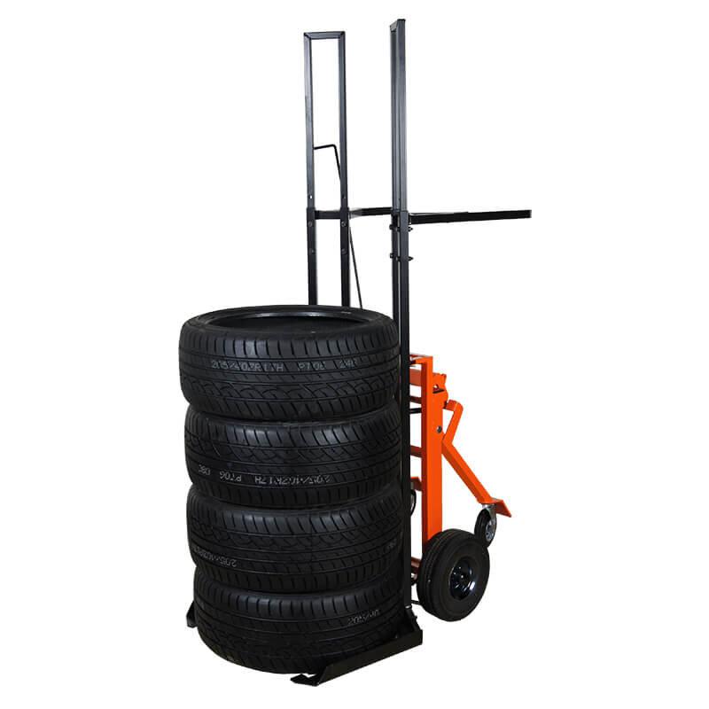 Tire Rider Ergonomic.jpg