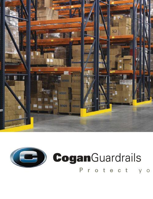 Cogan Guardrails