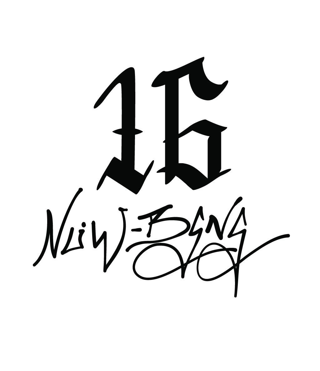 Copy of NEW Bgng Logo Design