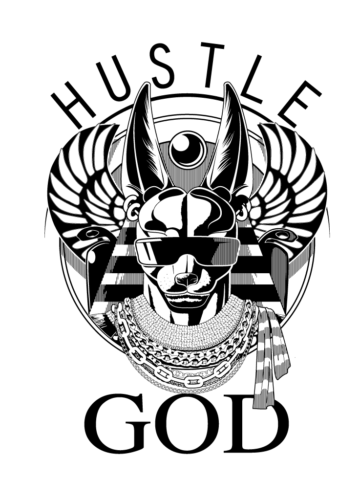 Logo HUSTLE GOD.jpg