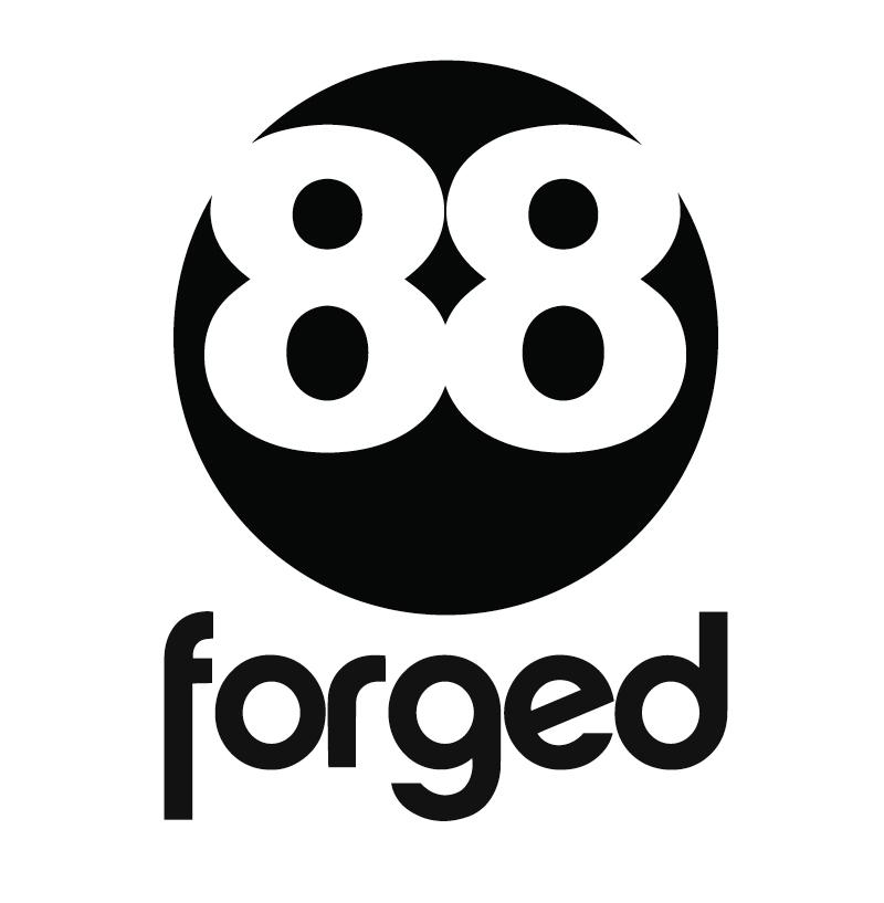 Logo-88-forged-Tuner-Cult.jpg