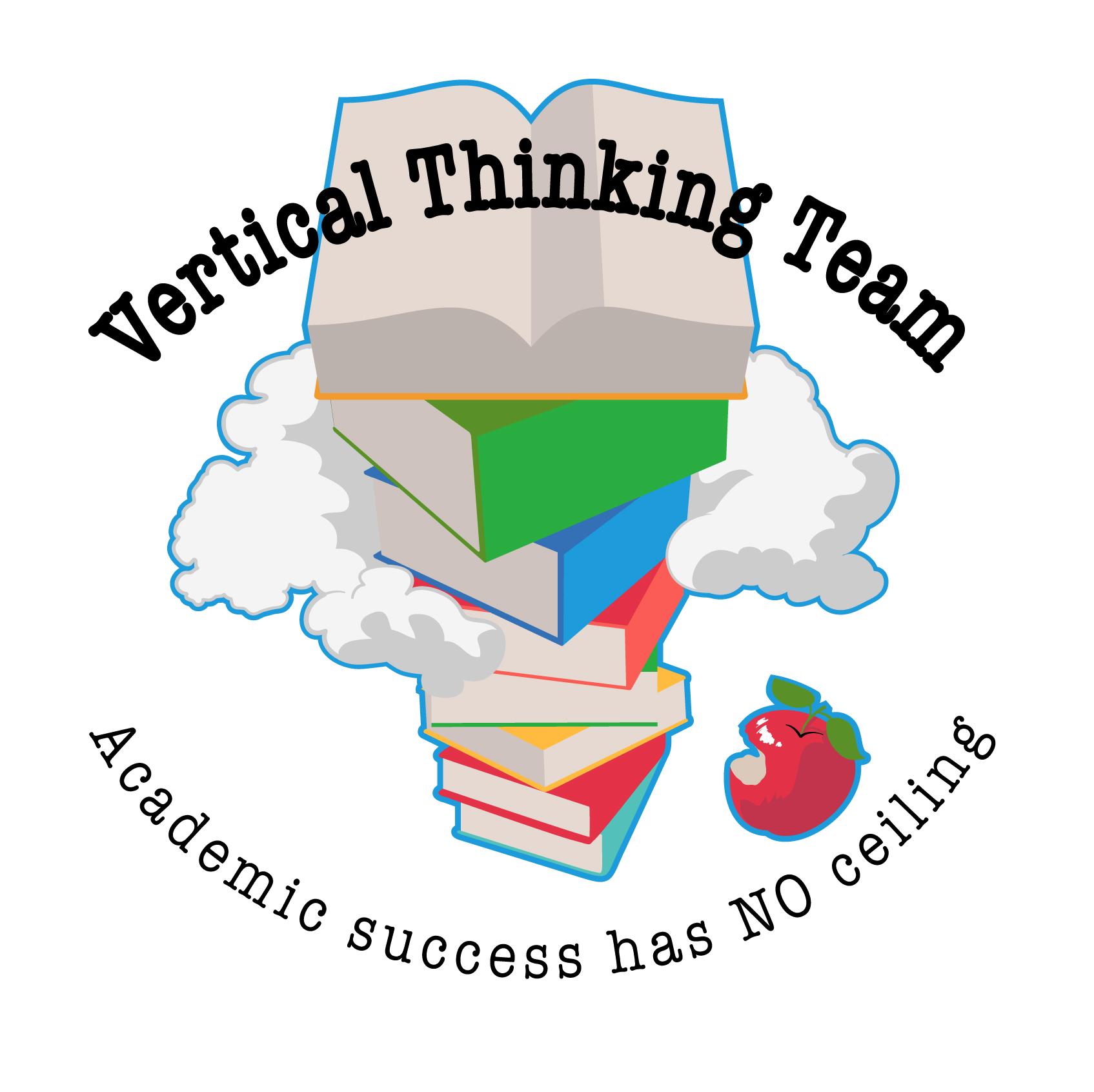 Logo Vertical Thinking Team .jpg