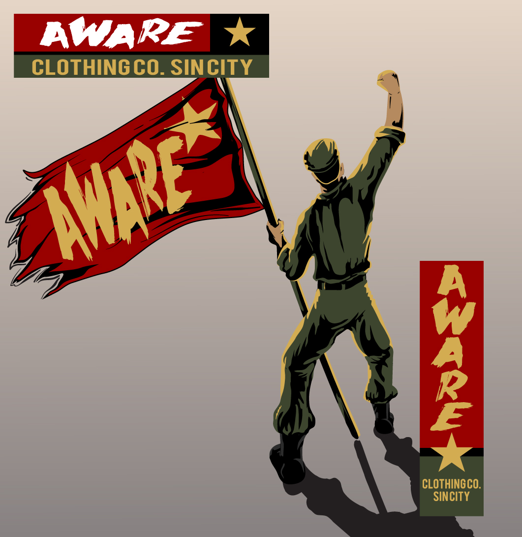Logo-Aware-Clothing.jpg