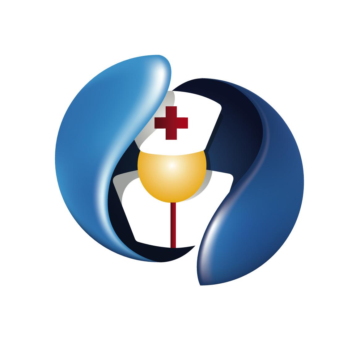 Logo-Bev'-healing-hands-homecare-CNA-services.jpg