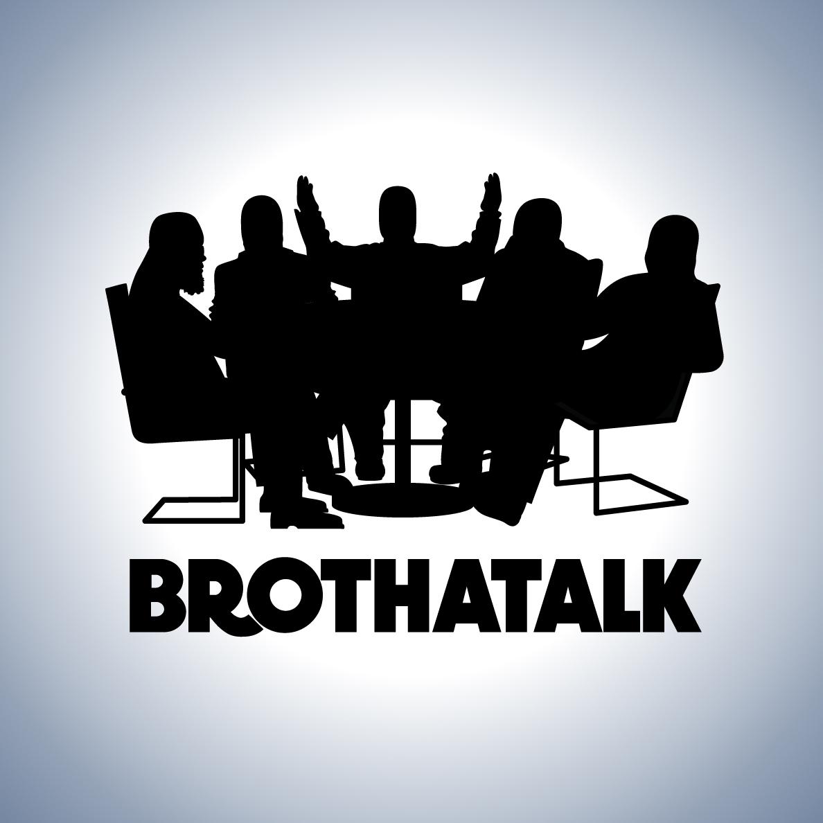 Logo-Brotha-talk-podcast.jpg