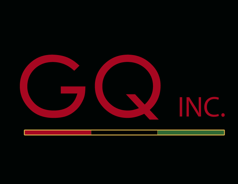 Logo-GQ2.jpg