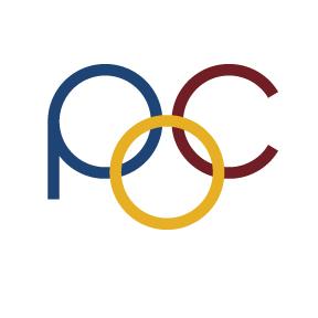 Copy of POC Clothing Design
