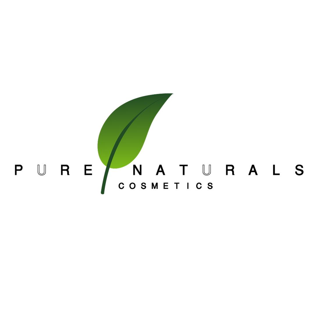 Logo-Pure--Naturals.jpg