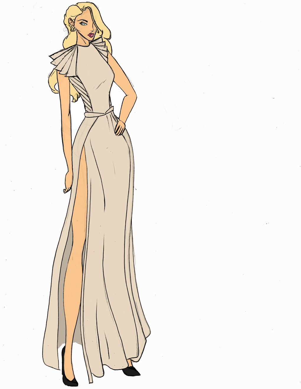 Fashion-Illustration-Sammantha6.jpg