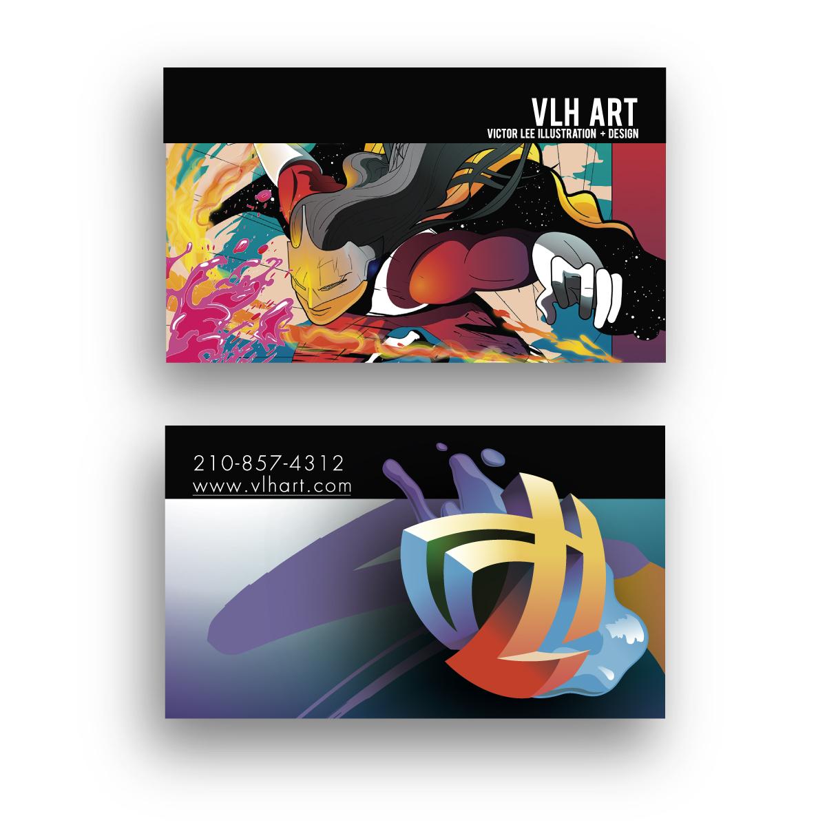 business-card-vlh-art-2016.jpg