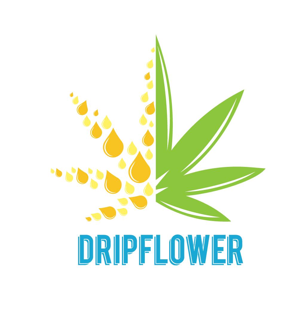Dripflower.jpg