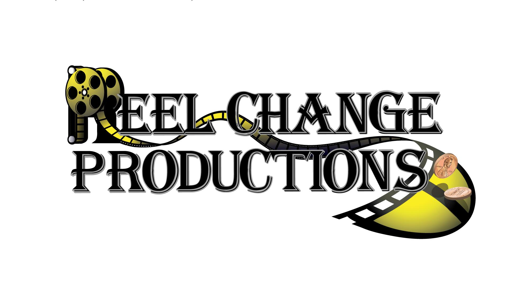 Reel-Change-Production3.jpg