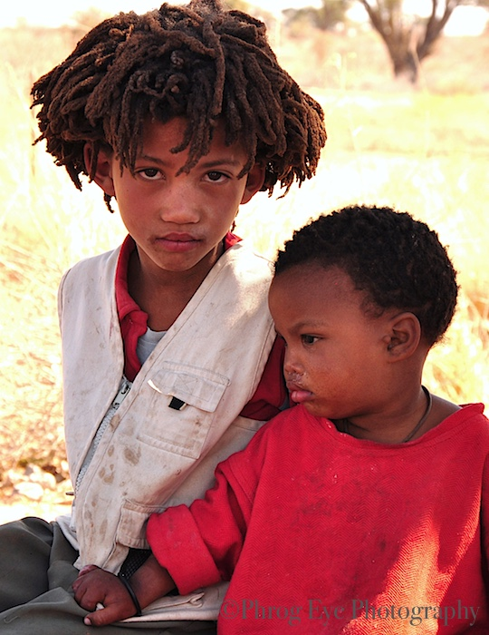 4. Children of the Kalahari.jpg