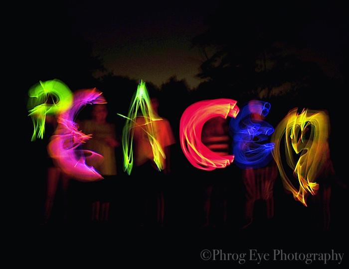10. Peace.jpg