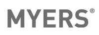 Myers.jpg