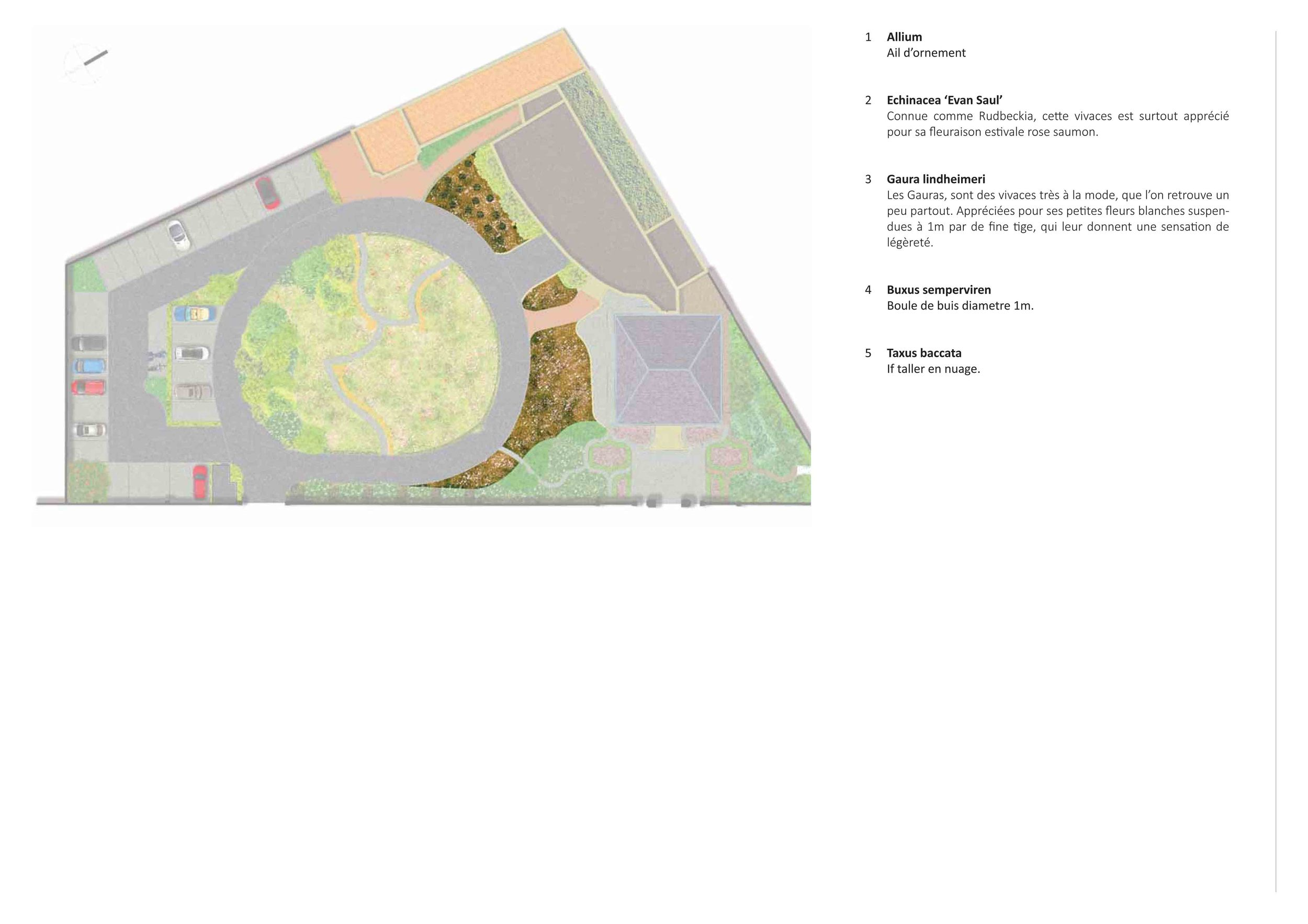 BORDEAUX - ATEAC - 2013.06 (10).jpg