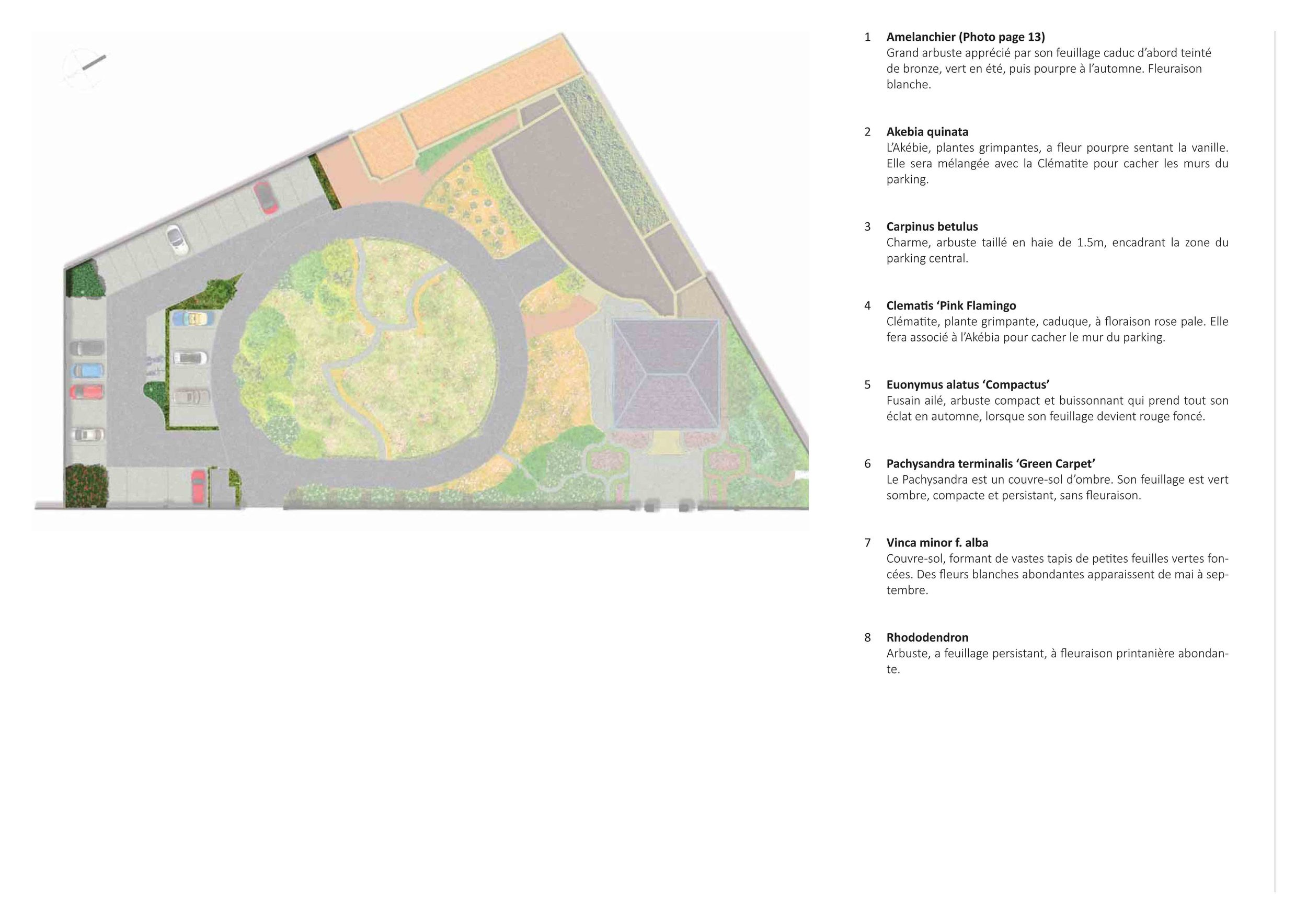 BORDEAUX - ATEAC - 2013.06 (20).jpg