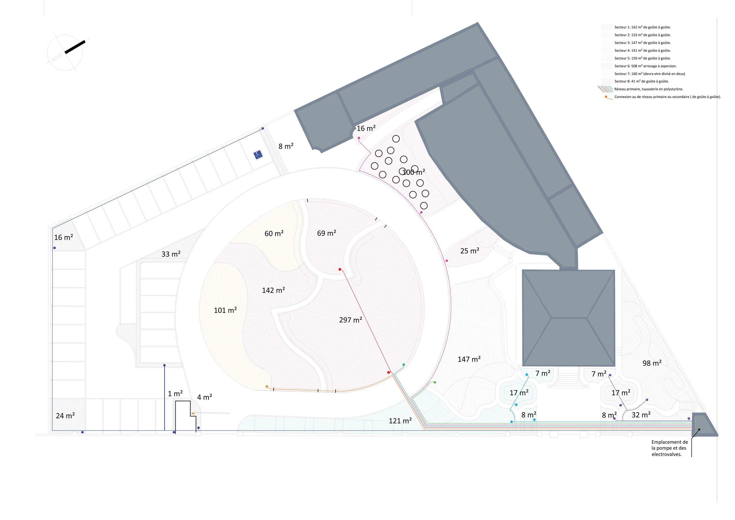 BORDEAUX - ATEAC - 2013.06 (26).jpg