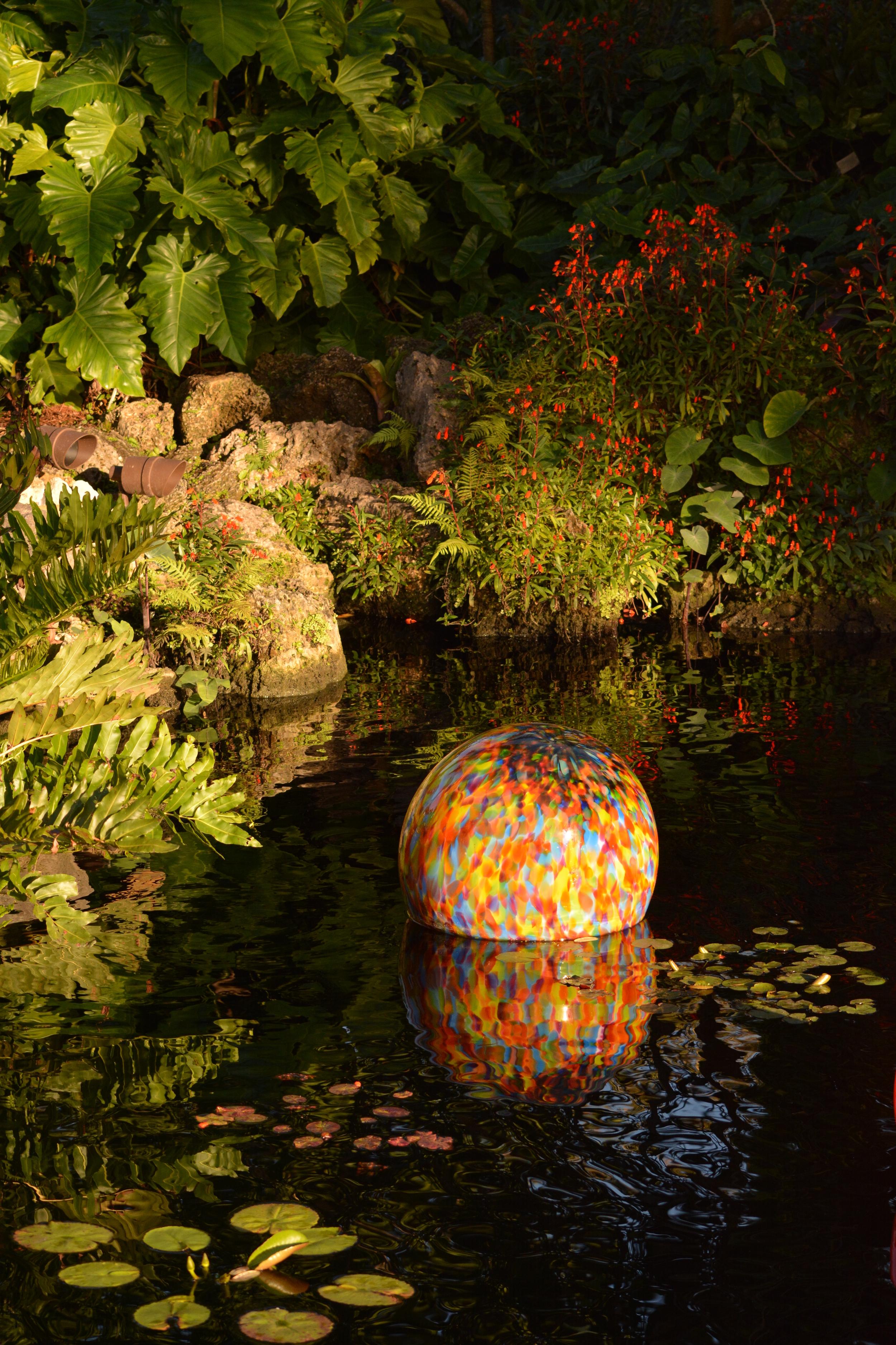 Fairchild Botanical Garden (421).JPG
