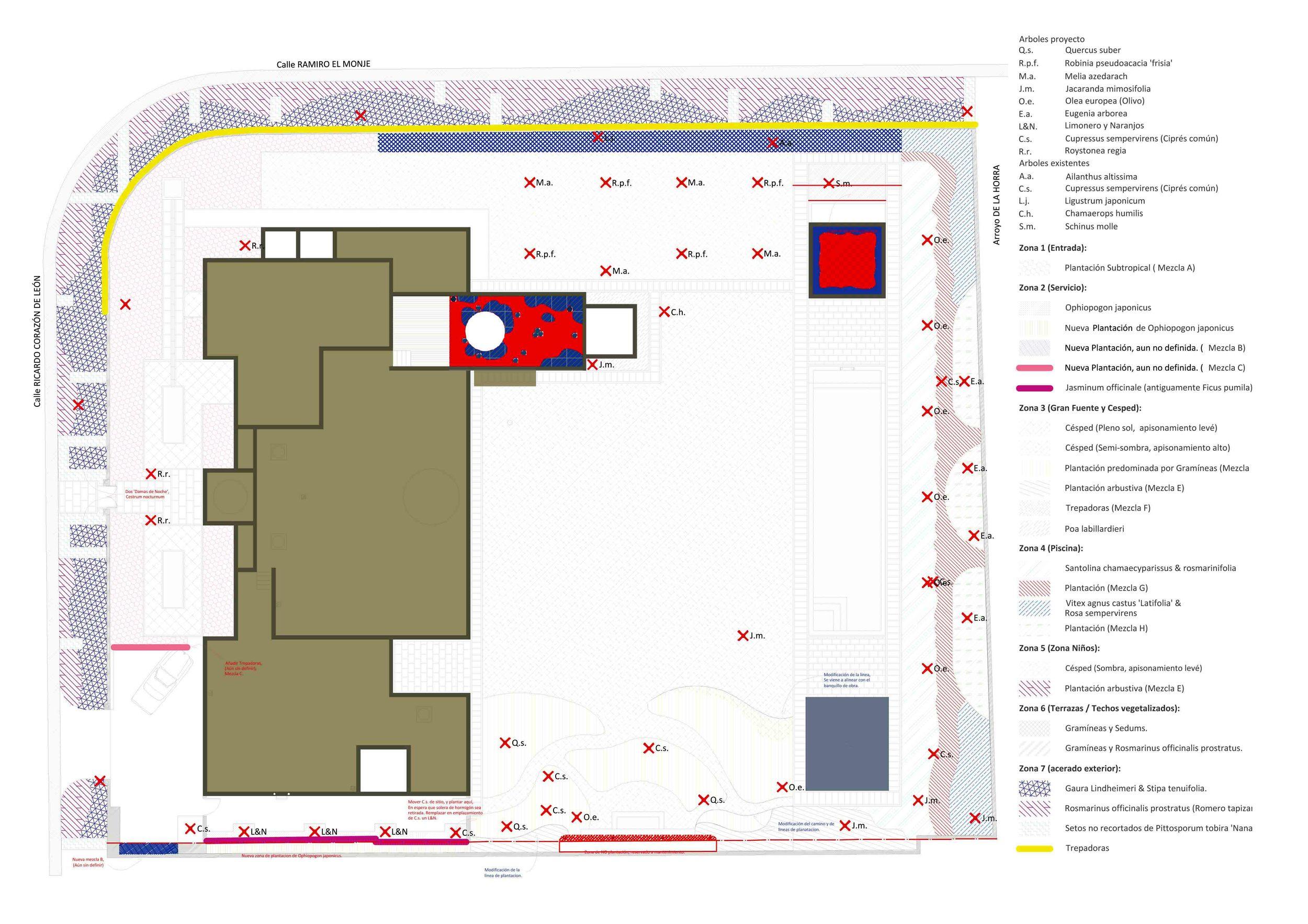 SPAIN PRIVATE HOME-13 copy.jpg