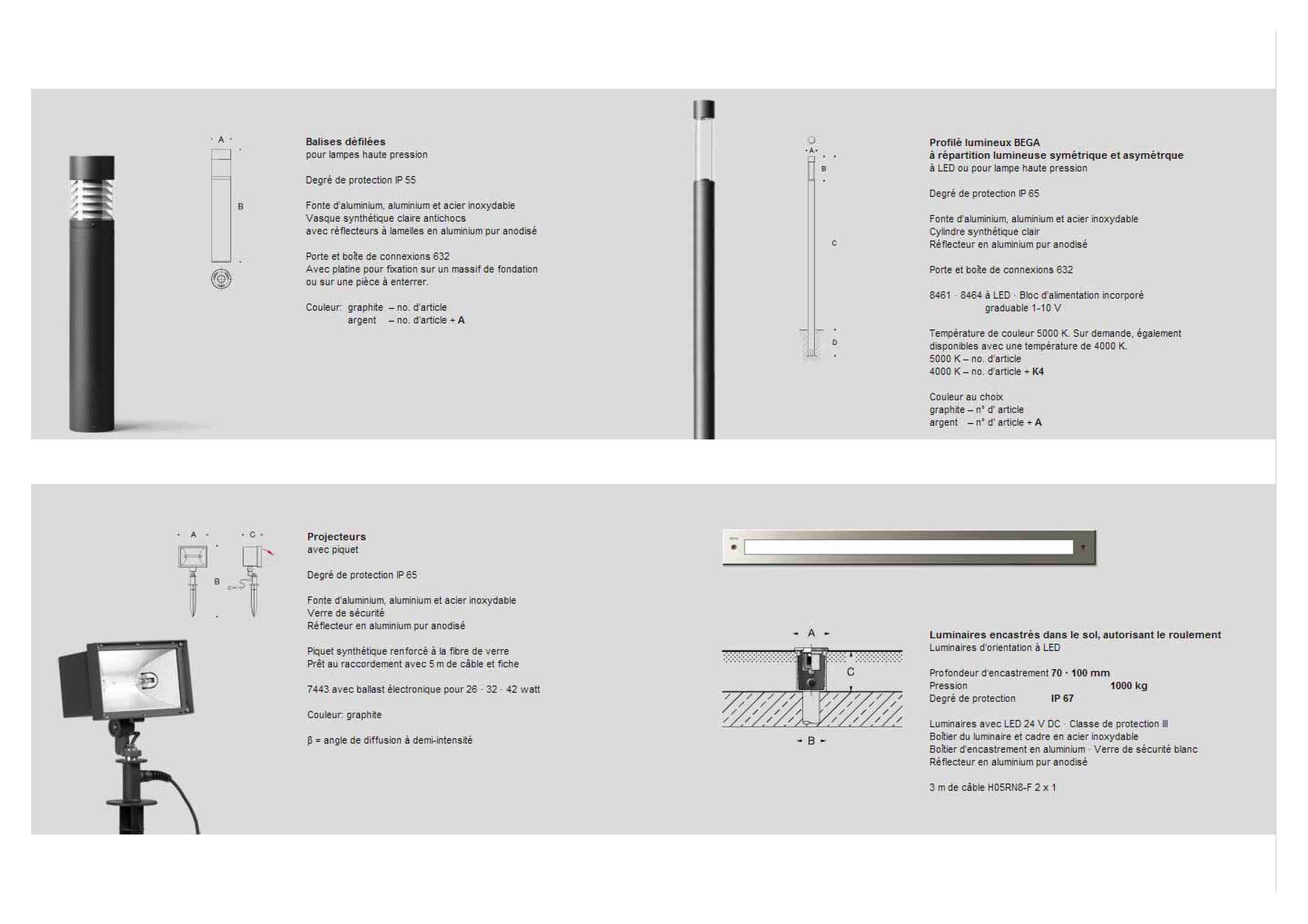 BORDEAUX - ATEAC - 2013.06 (24).jpg