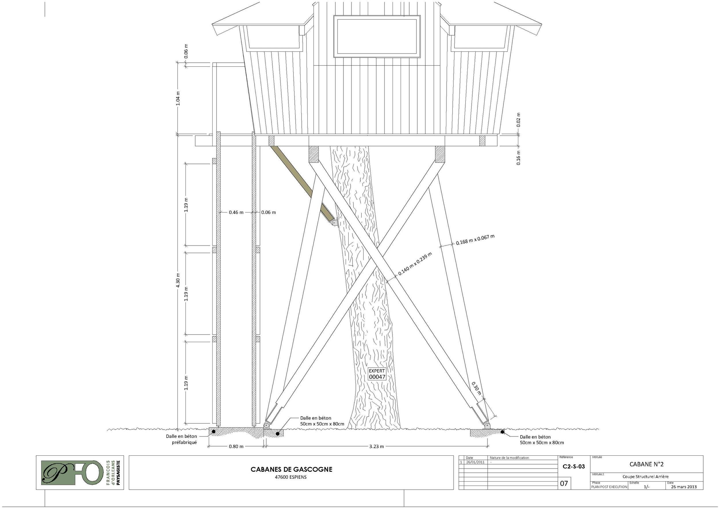 ARCONQUE - MERODE 2013.04.09-C2-S-03.jpg