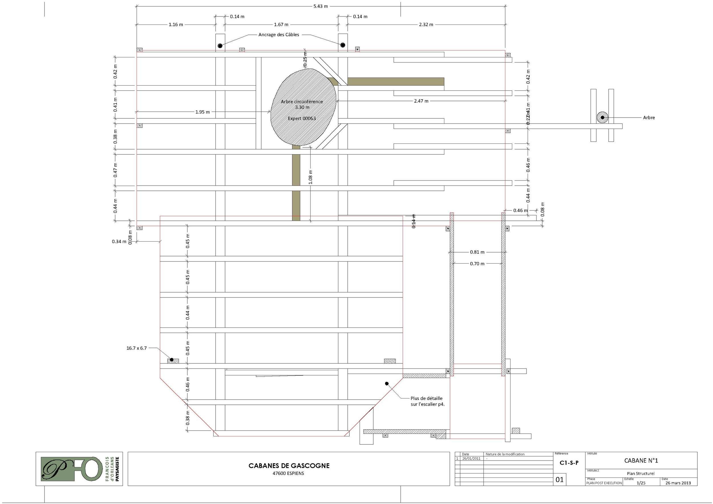 ARCONQUE - MERODE 2013.04.09-C1-S-P.jpg