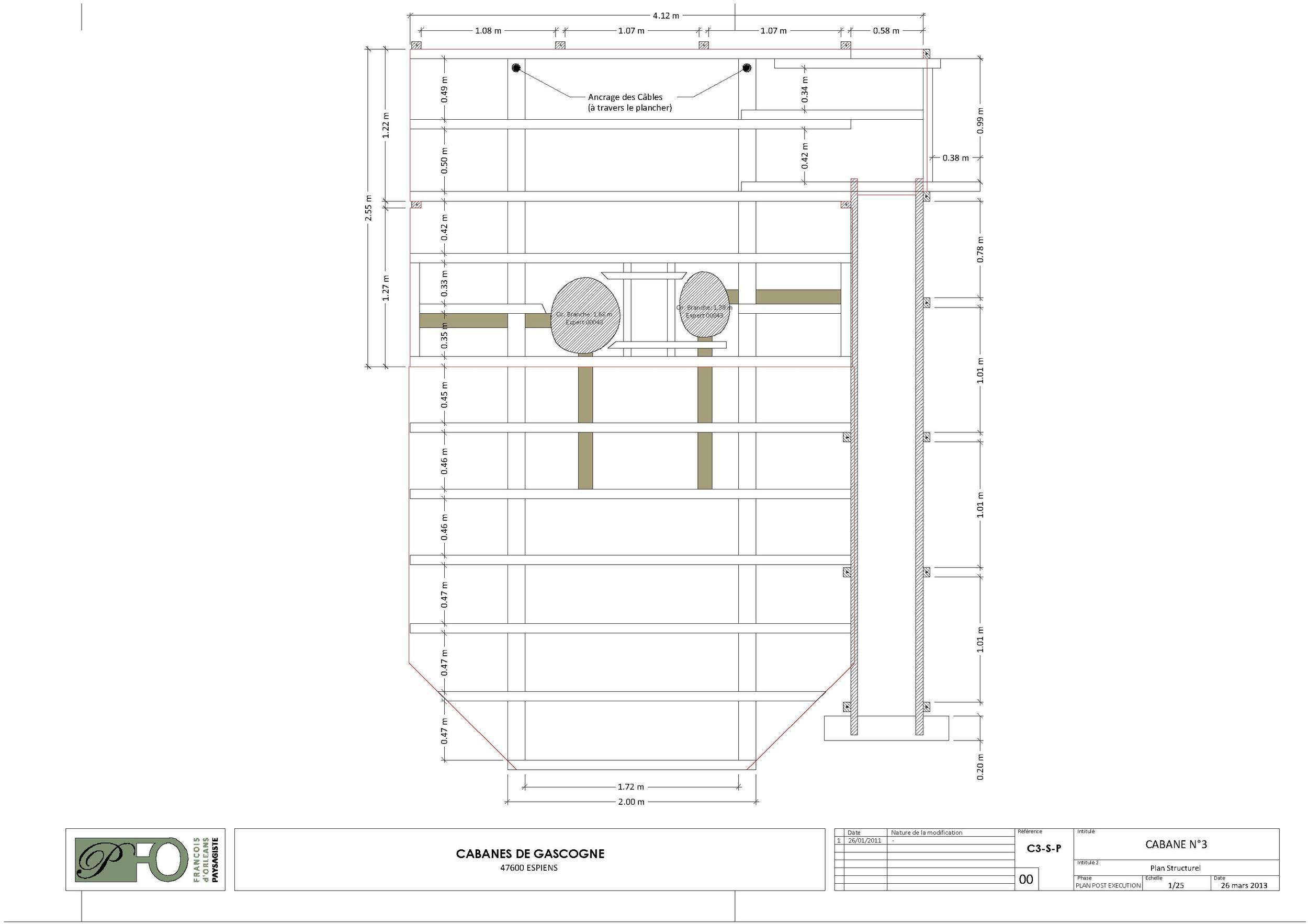 ARCONQUE - MERODE 2013.04.09-C3-S-P.jpg