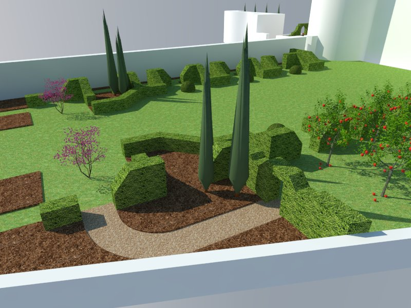 Jardin francais 3.jpg