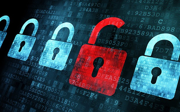 data-security_2283310b.jpg