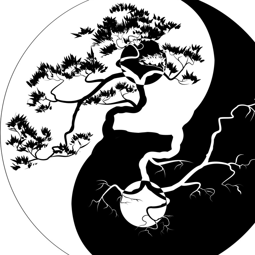 yin-yang-bonsai-vector-4071936.jpg