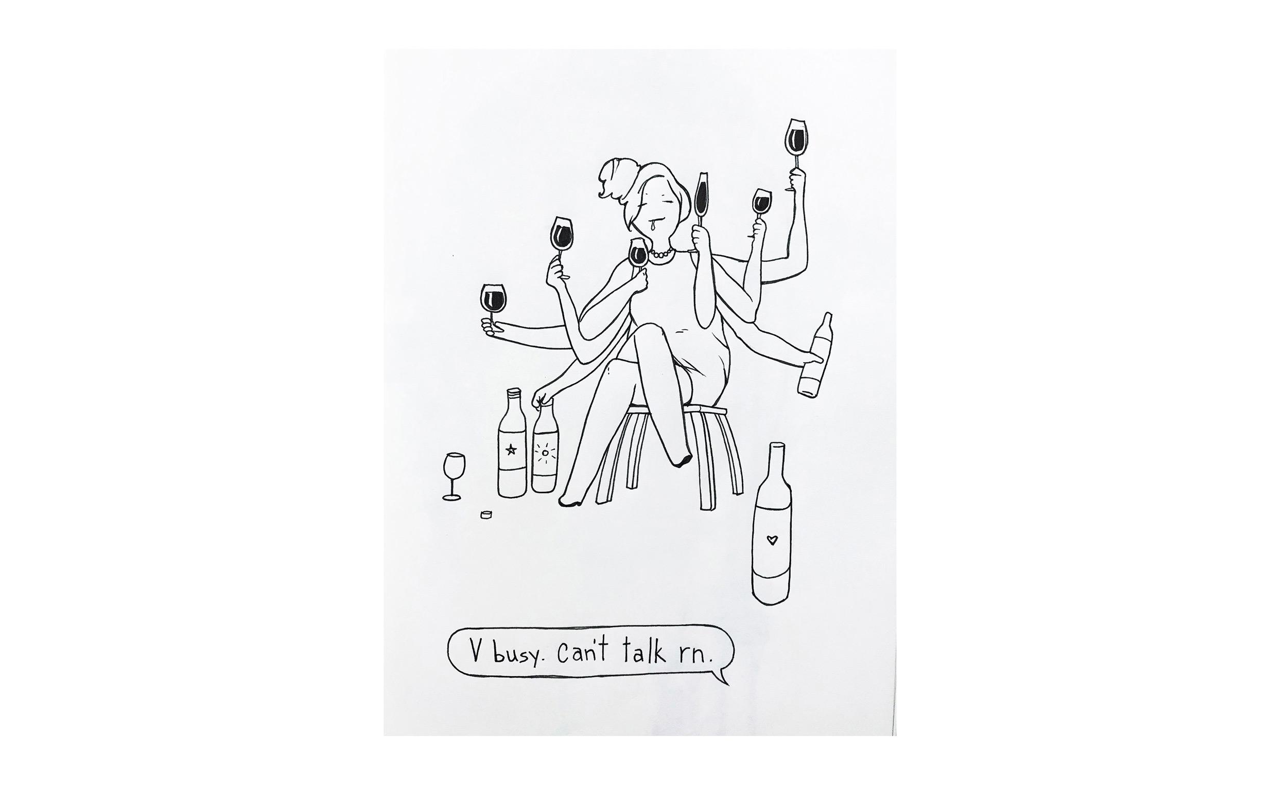 busy-wine.jpg