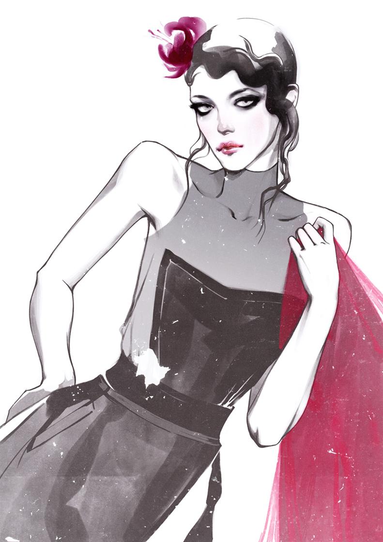 fashion_test.jpg
