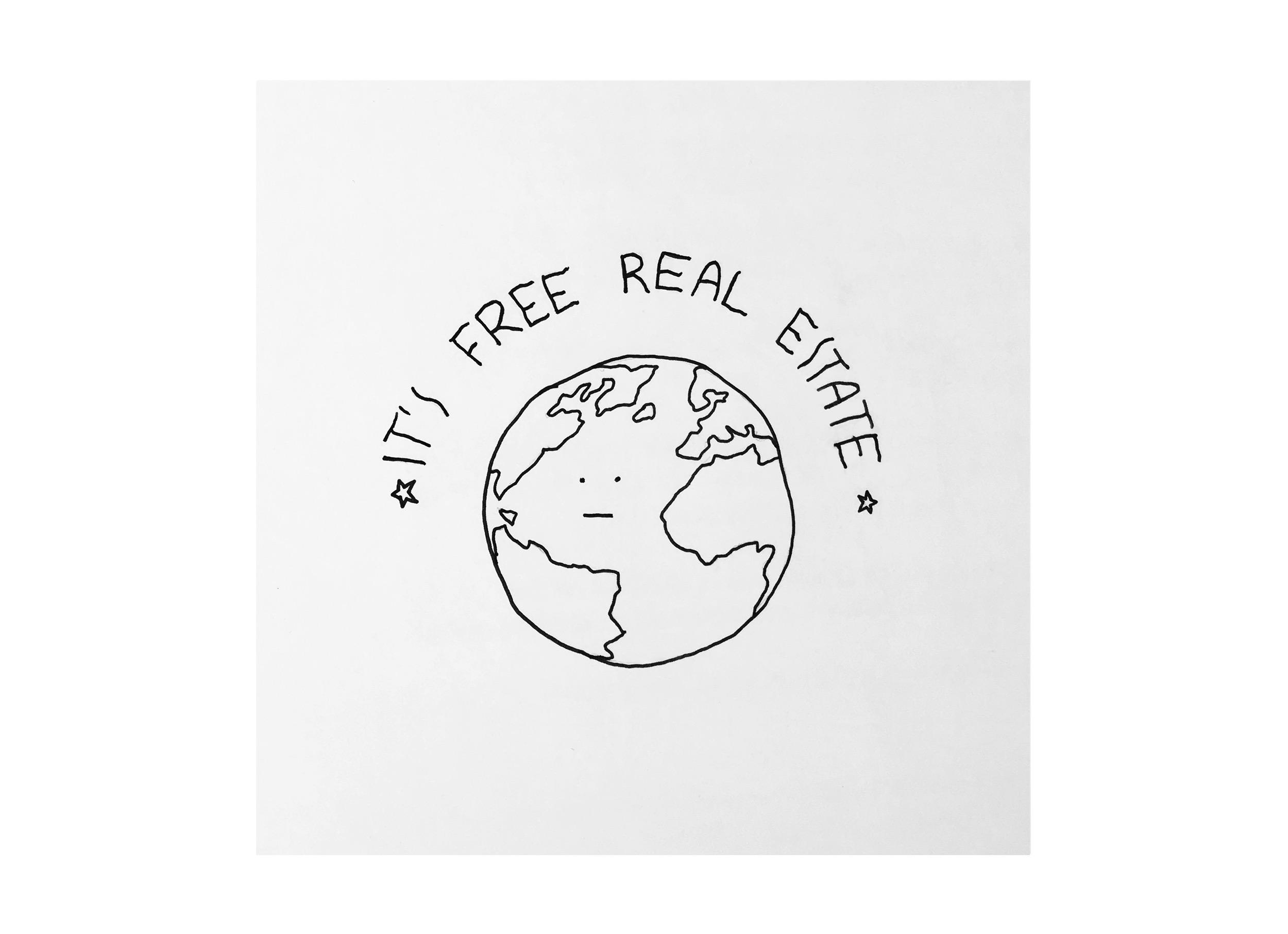 freerealestate.jpg