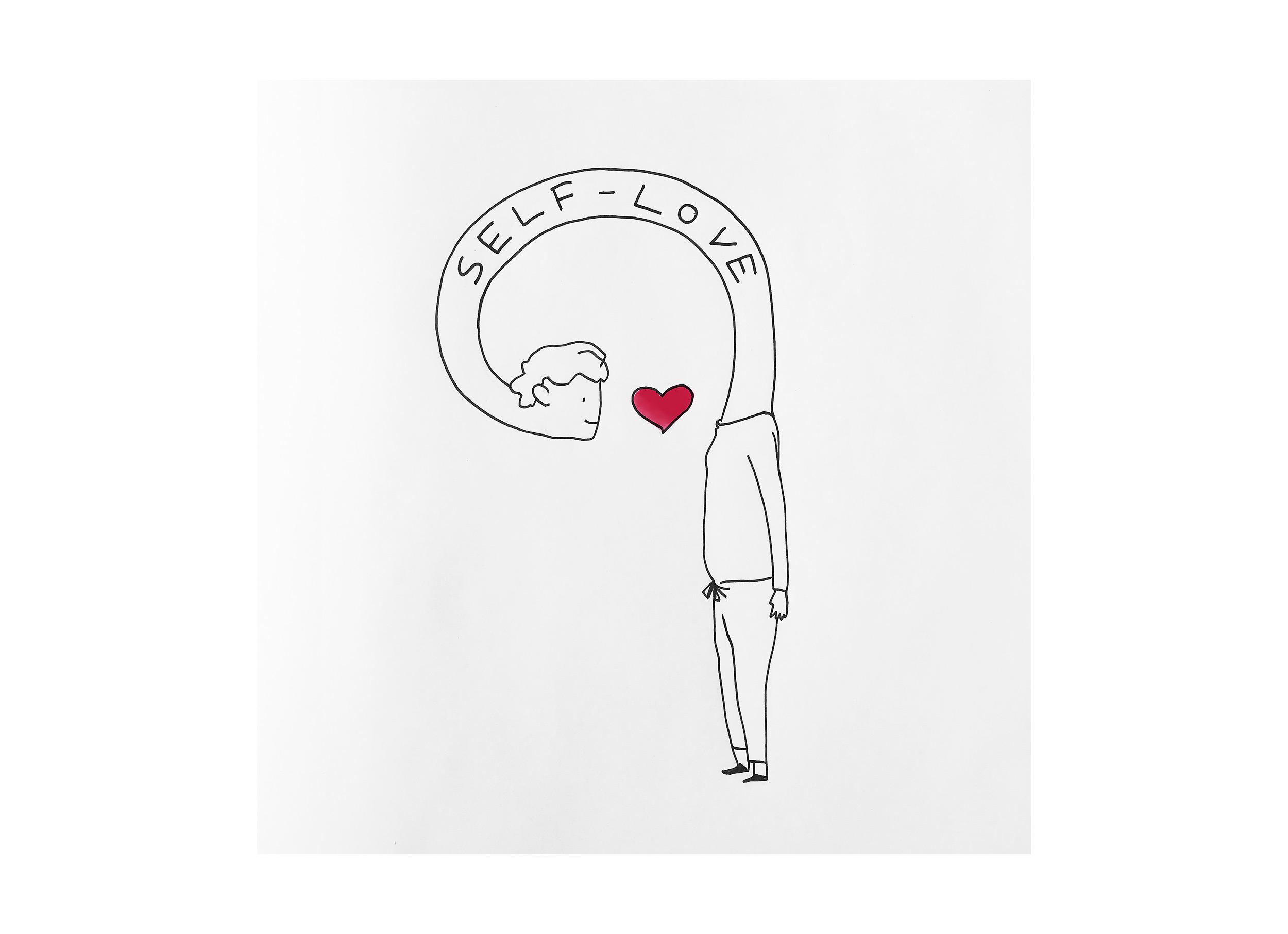 self_love.jpg