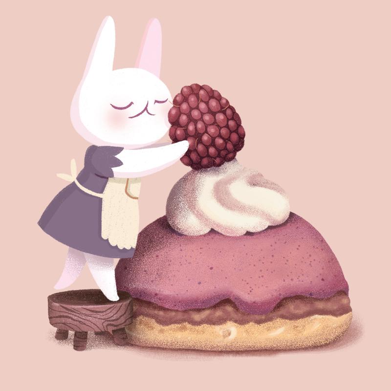 raspberry mousse cake.jpg