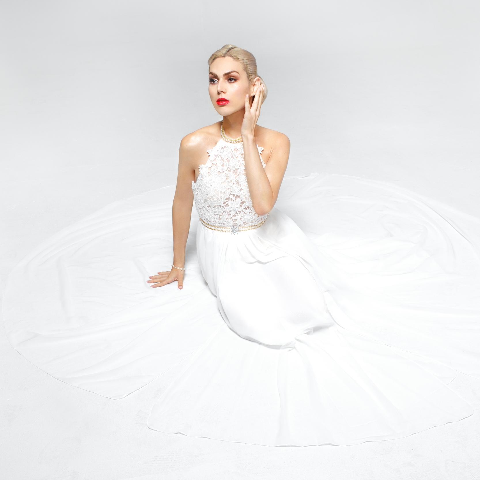 Ashley Shannon-185.jpg