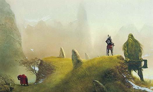 093-Gawain--Green-port.jpg