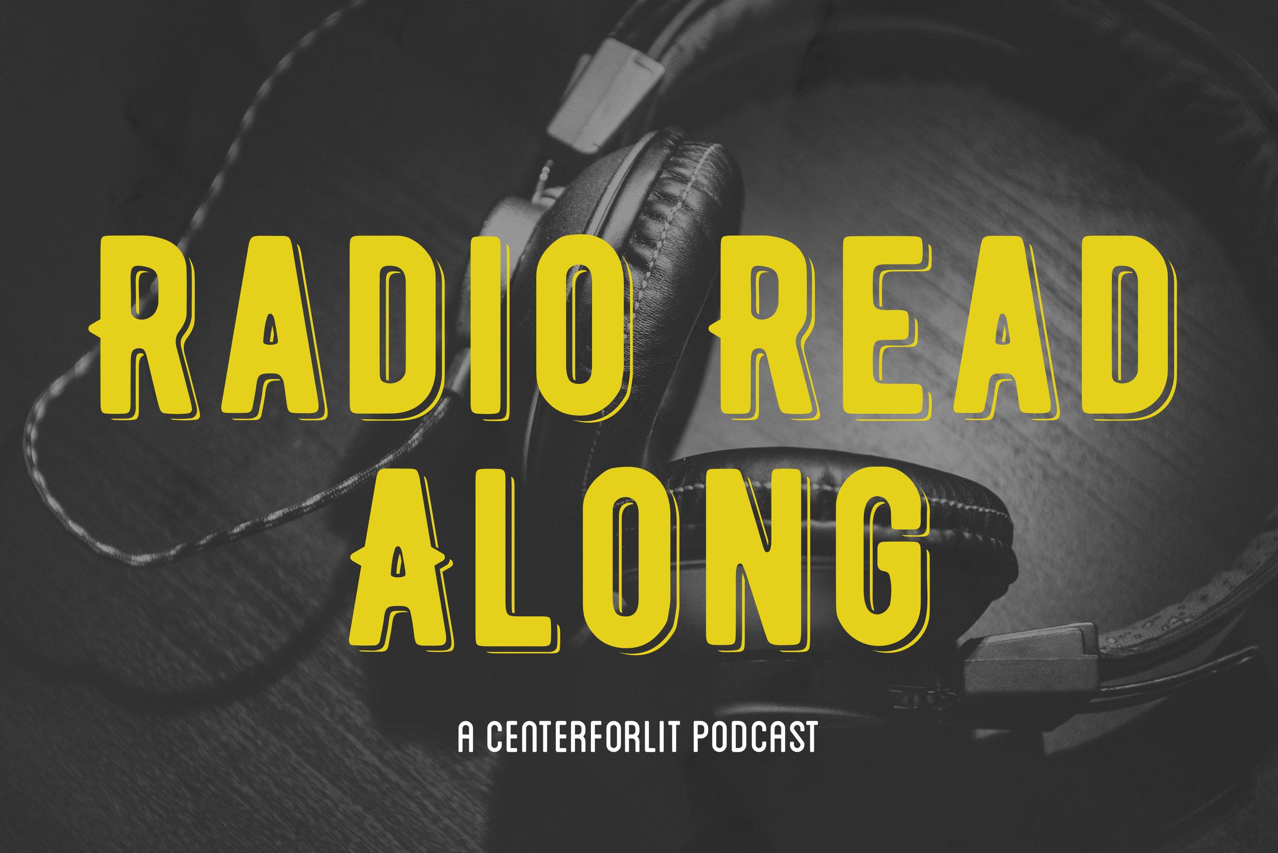 RadioReadAlong long.jpeg