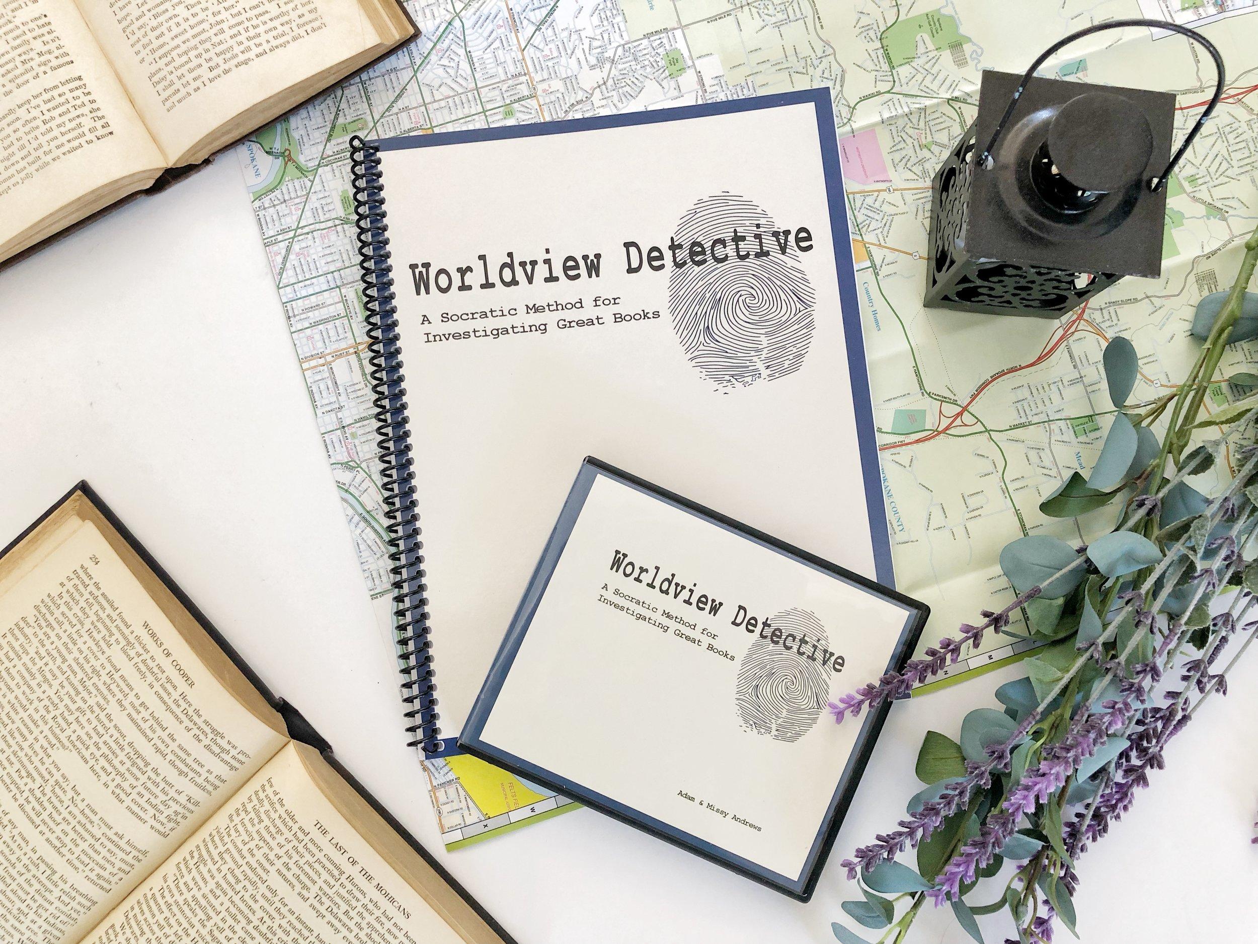Vendor Image #2 Worldview Detective.jpg
